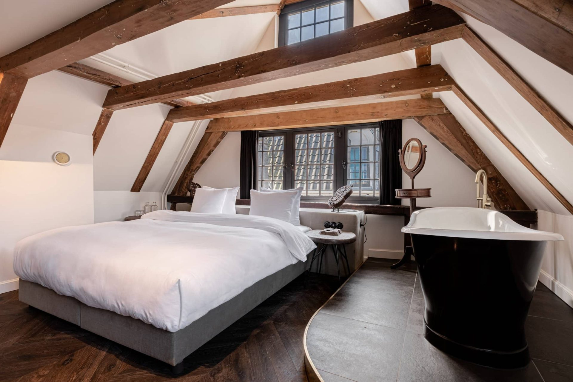 Hotel_The_Craftsmen_Amsterdam