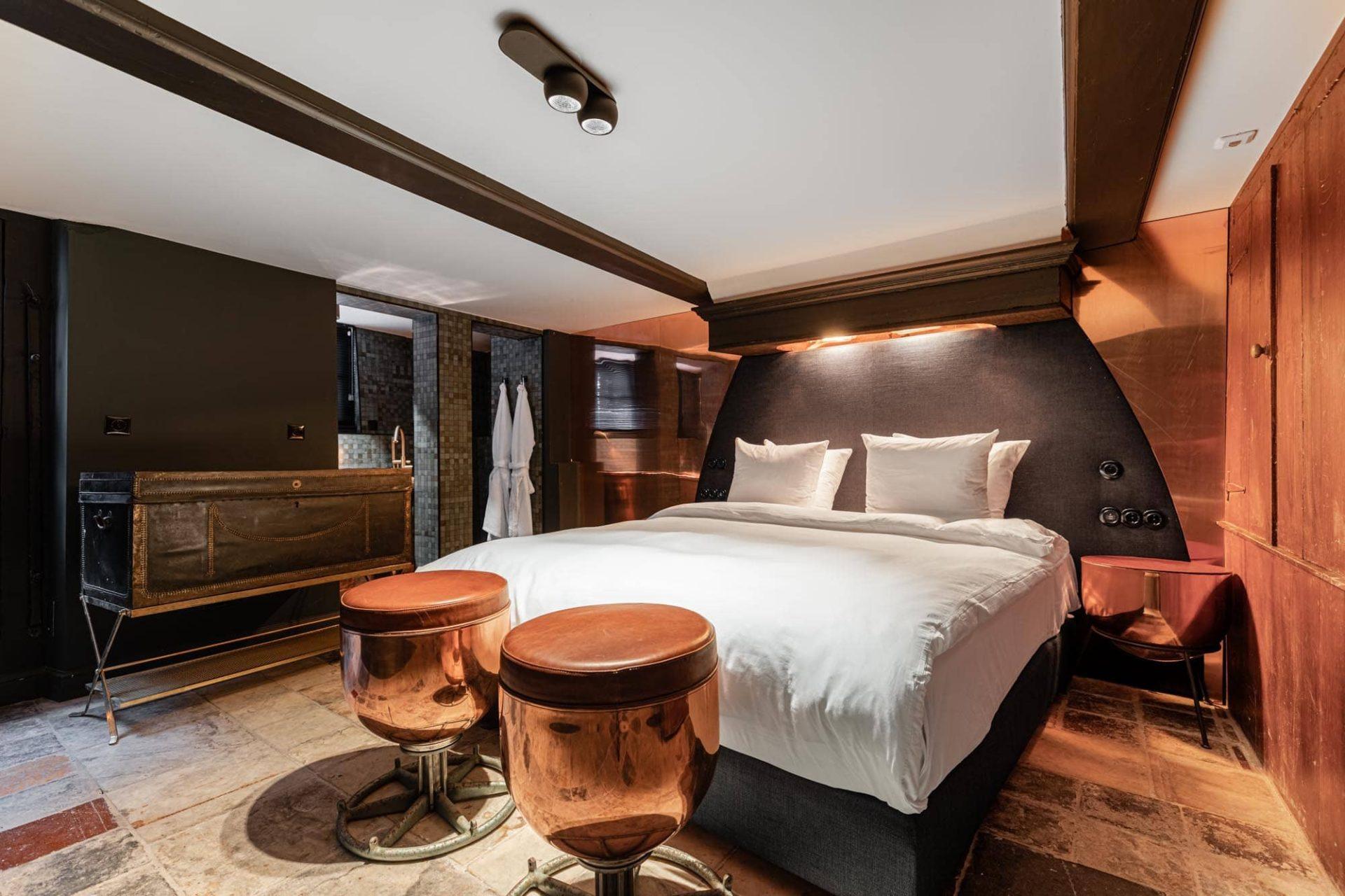 Hotel_The_Craftsmen_The_Brewer