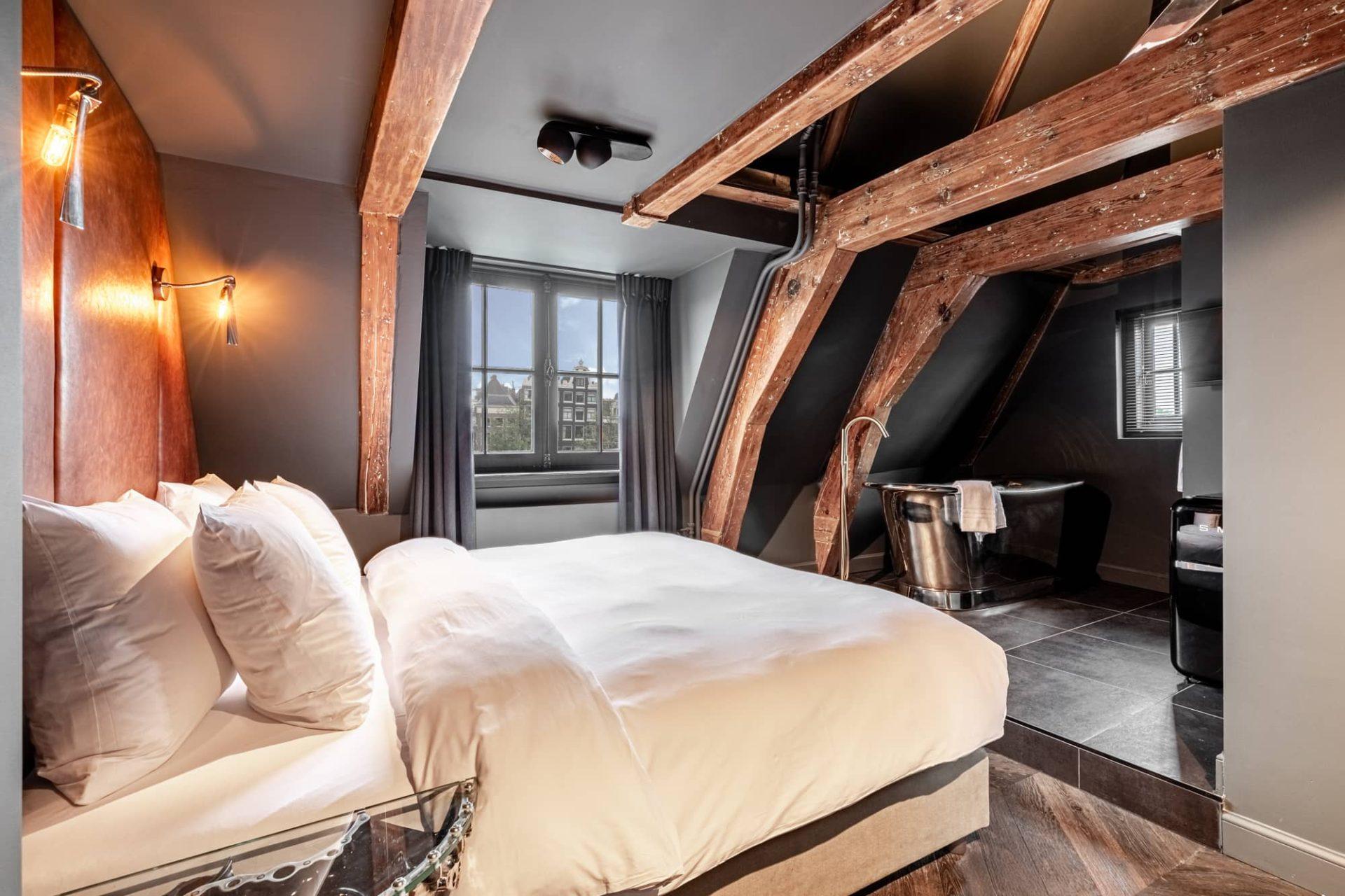 Hotel_The_Craftsmen_Amsterdam