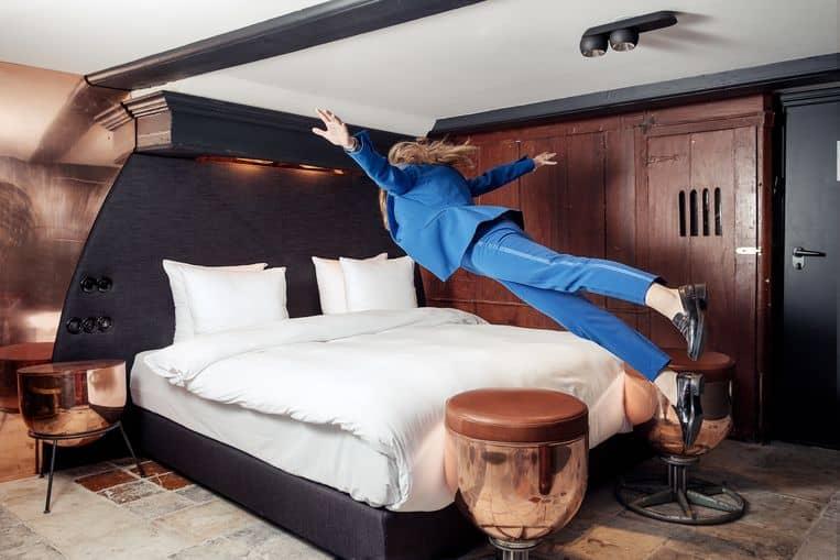 Hotel_The_Craftsmen_Amsterdam_Het_Parool